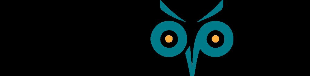 Μέντορας λογότυπο